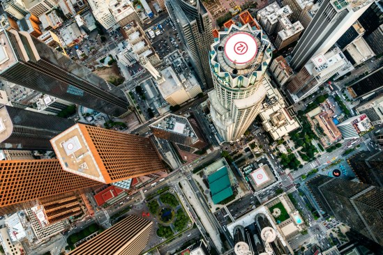 Smart Cities must focus on equity and inclusion | Smart Cities Dive