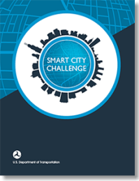 http://www.supplychain247.com/paper/smart_city_challenge_lessons_learned