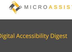 Screenshot-2017-11-10 Digital Accessibility Digest Archive – Microassist