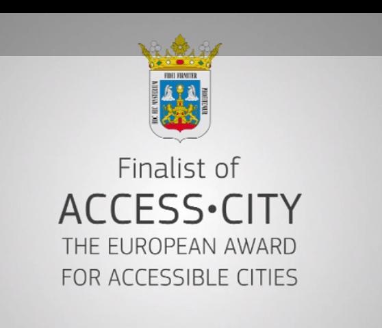 "Screenshot-2017-11-2 Access City Award 2017 ""Smart City"" Lugo (Spain)"
