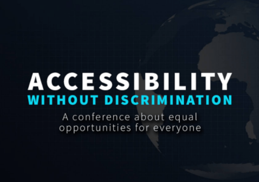 Screenshot-2017-11-27 Accessibility Without Discrimination – FITA Malta