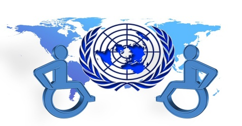World Disability Day is today – Why it Matters : Newz Hook – Changing Attitudes towards Disability