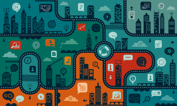 Fostering digital inclusion in smart cities | | Parameters