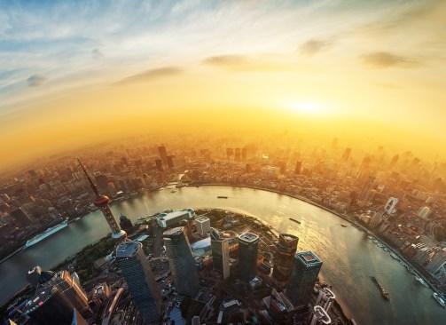 Top 10 Smart Cities of 2017 | Responsible Business
