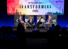 Screenshot-2017-12-10 Transcript Transformers – Cities