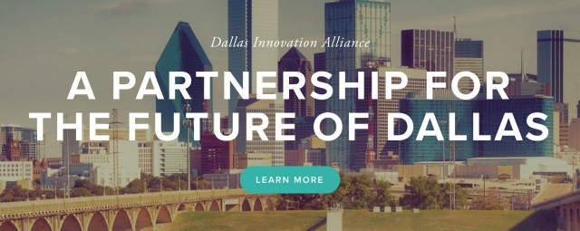 Screenshot-2017-12-20 Dallas Innovation Alliance
