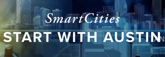 Screenshot-2017-12-21 SmartAustin – SmartCities Start with Austin