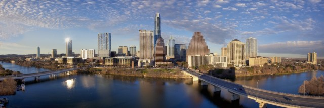 Screenshot-2017-12-8 Austin is Fast Becoming The Most Livable, Accessible Inclusive City In the U S