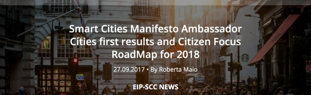 Screenshot-2017-12-8 Smart Cities Manifesto Ambassador Cities first results and Citizen Focus RoadMap for 2018 EIP-SCC Mark[…]