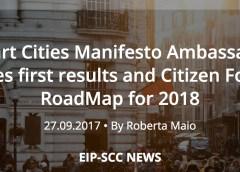 Screenshot-2017-12-8 Smart Cities Manifesto Ambassador Cities first results and Citizen Focus RoadMap for 2018 EIP-SCC Mark[…]