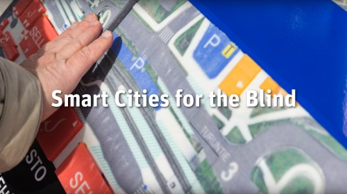 Screenshot-2017-12-9 Smart Cities for the Blind