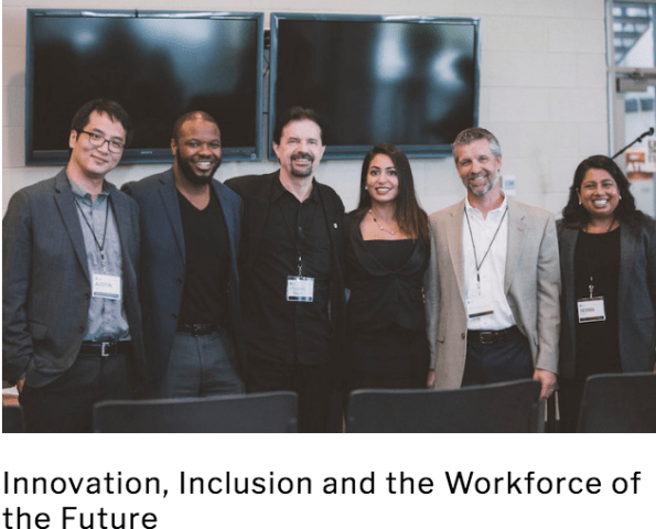 Screenshot-2018-1-13 Innovation, Inclusion and the Workforce of the Future