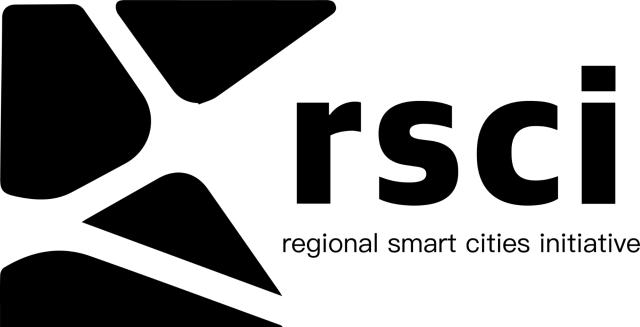 Screenshot-2018-1-13 Smart solutions thrive beyond city limits