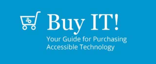 Screenshot-2018-3-29 Buy IT —Your Guide for Purchasing Accessible Technology