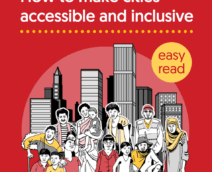 Screenshot-2018-3-6 How_to_make_cities_accessible_and_inclusive_Web_FINAL PDF