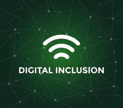 digital-inclusion