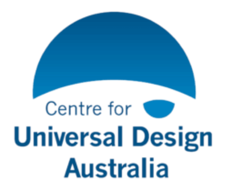 Screenshot-2018-4-13 Policy – Built Environment – Centre for Universal Design Australia