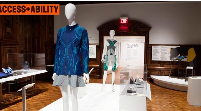 Screenshot-2018-4-15 Access+Ability Cooper Hewitt, Smithsonian Design Museum