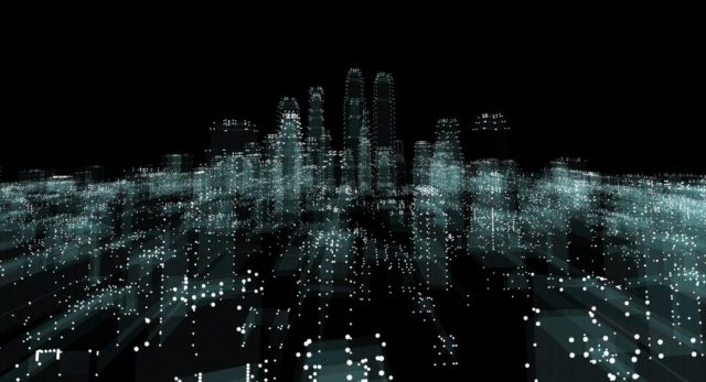 Smart City Conferences in 2018 – Information Age