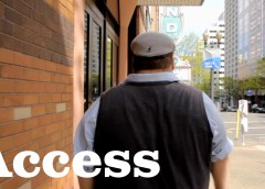 "Announcing ""Access,"" a Short Film About Accessibility"