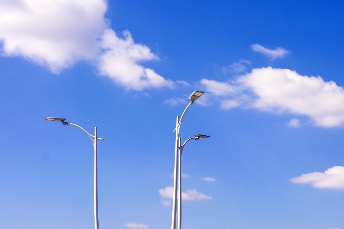 maine municipalities make energy and