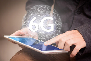 Challenges Unleashed In World's First 6G Whitepaper