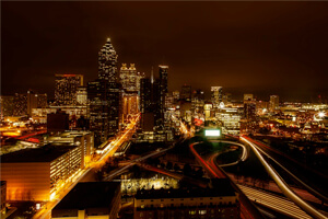 How Atlanta Smart Initiatives Are Supporting Global Climate Agenda?