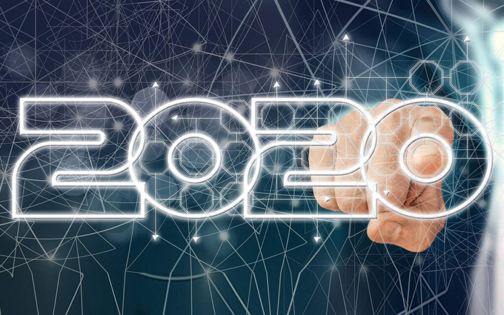What are the Smart City Predictions for 2020?