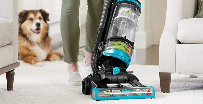 Best Vacuum Cleaner Under 200 For 2021 Buying Guide