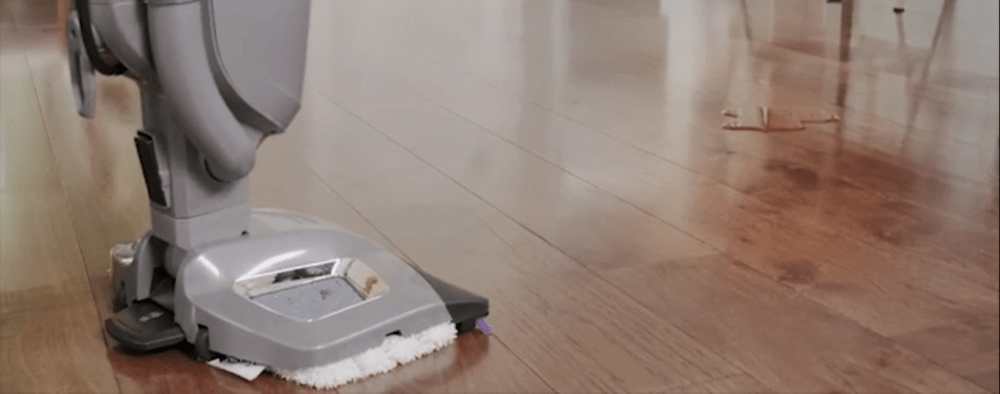best commercial steam cleaners for 2021