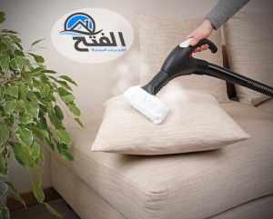 شركه تنظيف منازل وشقق في ام القيوين