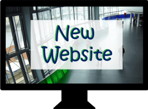 SmartClean Iowa new website