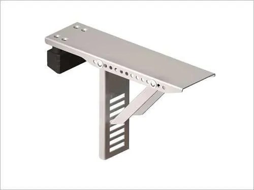 Image Result For Air Conditioner Window Support Shelf