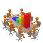 Signature Corporate Training