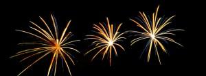 Fireworks – Jdmoar