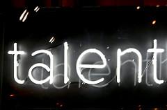 Talent Acquisition – the Best Practices