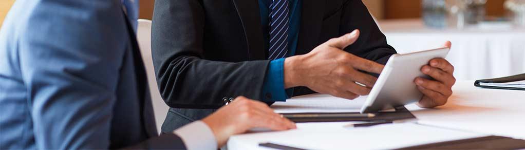OBLIGATION-TO-MAINTAIN-CORPORATE-CERTIFICATE-(SBU-SERTIFIKAT-BADAN-USAHA)-FOR-FOREIGN-CONSTRUCTION-SERVICE-BUSINESS-ENTITY-(BUJKA)