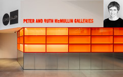 Science Gallery Melbourne – Open House Melbourne