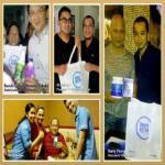Agen Smart Detox Jakarta