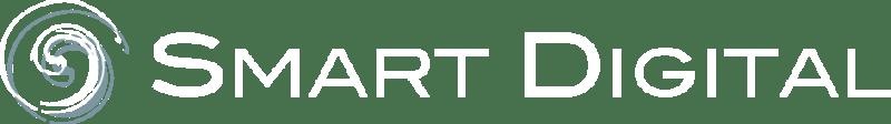 smart digital home alarm systems cleveland ohio logo