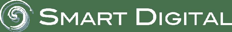 smart_digital_logo