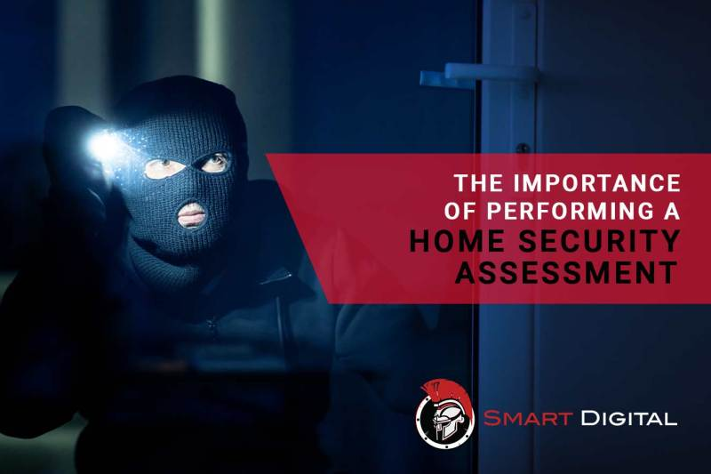Home Security Assessment (2)