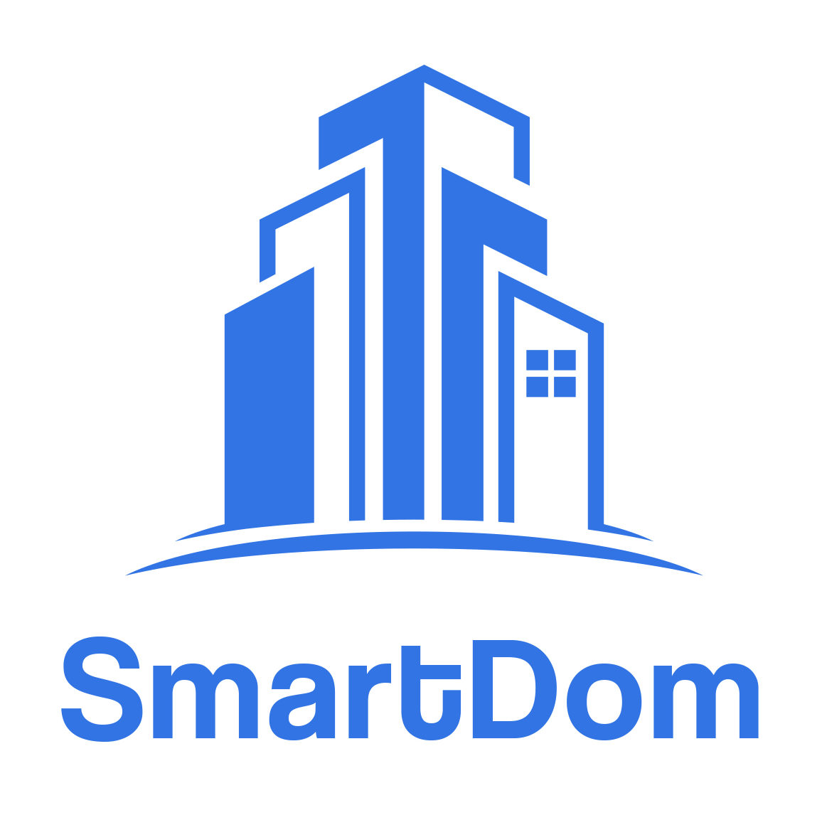SmartDom
