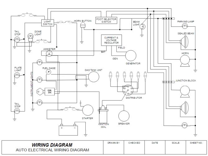 diagram grand design wiring diagram full version hd quality