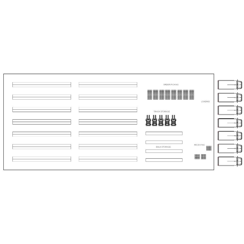 Free Kitchen Floor Plan Software