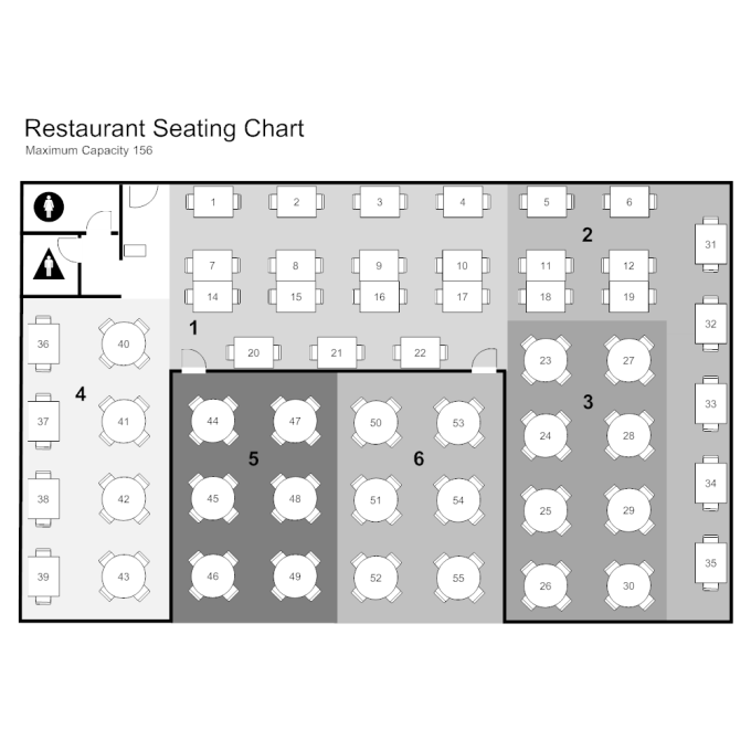 seating chart application acur lunamedia co