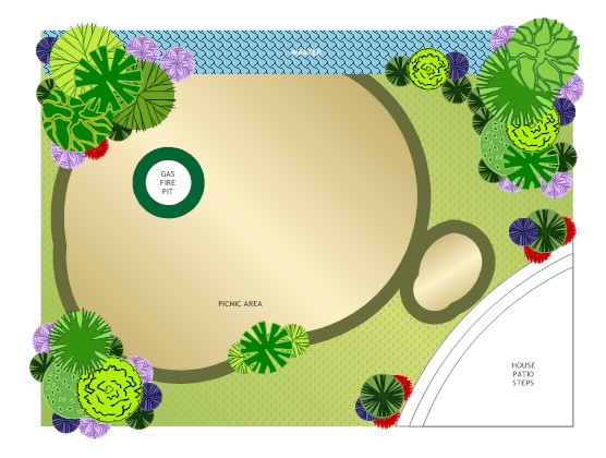 8 Free Garden And Landscape Design Software The Self ...