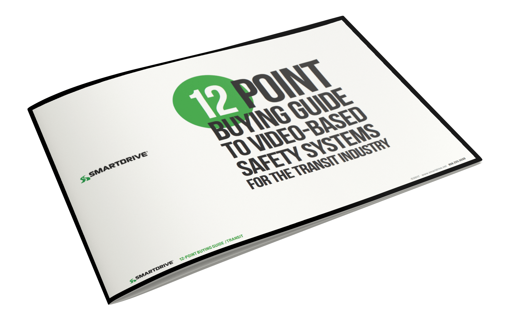 Download 12 Point Buying Guide For Bus Transit