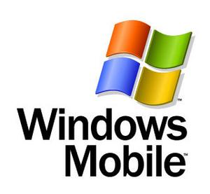 windows-mobile-logo-thumb-300x277-77862