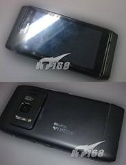 Nokia-N8-00-live-1